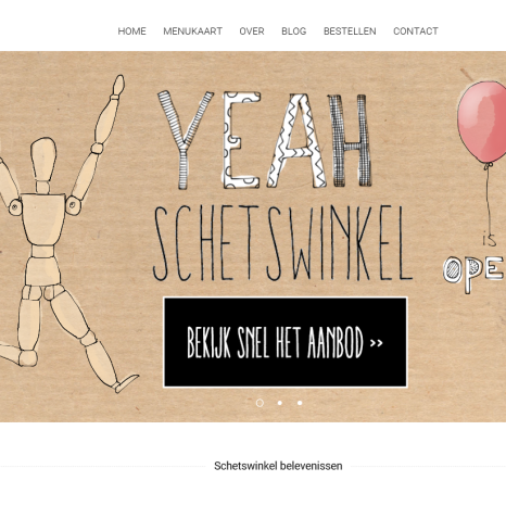 website_schrijfschetsen